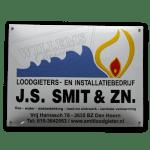 JS_smit_loodgieters_40x30cm (1)