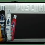 Puskin-65x40