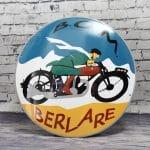 Bom-Berlare-Willems-Classics-emaille-borden