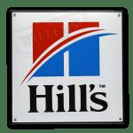 Hill's 30x30 cm